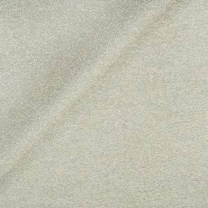 Tissu Pebble