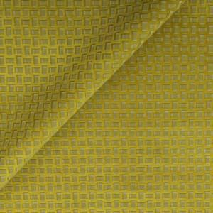Tissu Quadrato
