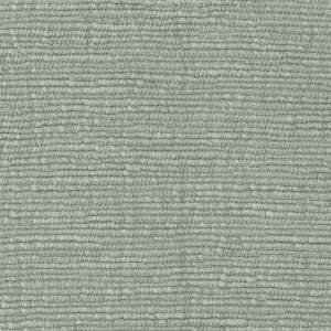 Tissu Cabourg