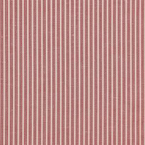 Tissu Dart Stripe