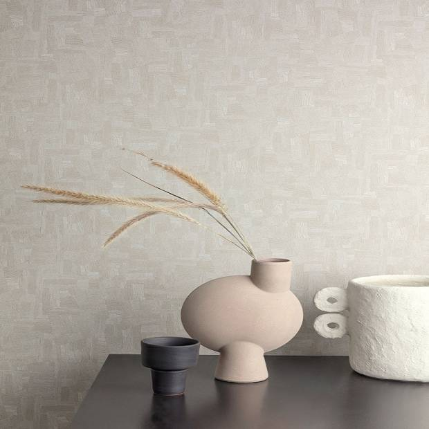 Papier peint Fujita