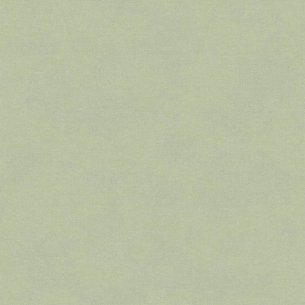 Papier peint Rythm