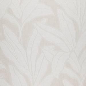 Tissu Glimmer