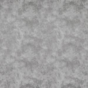 Tissu Clouds