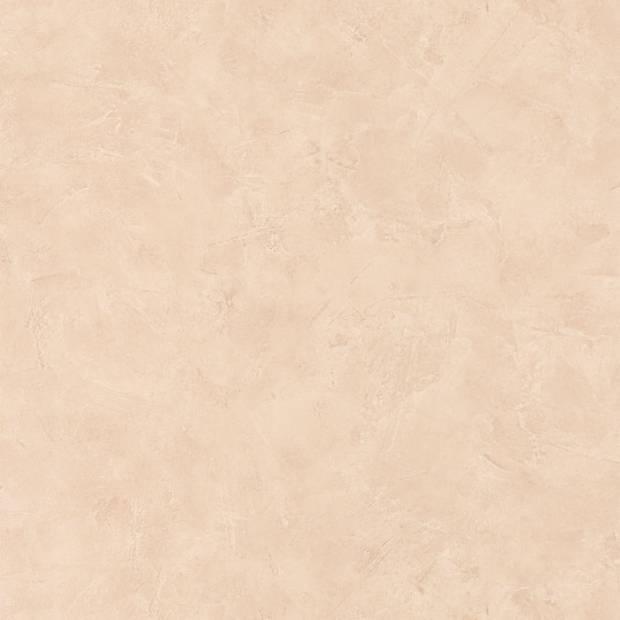 Papier peint Patine Uni