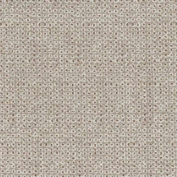 Tissu Lavani