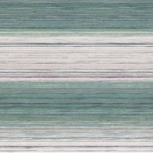 Papier peint Kozo Stripe
