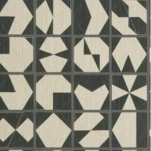 Papier peint Kutani Vinyl