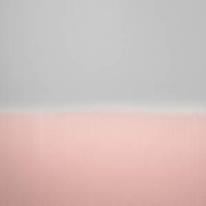Tissu Wide Wool Horizon