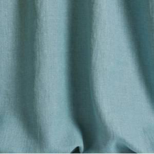 Tissu Craft