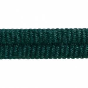 Passepoil Double Corde & Galon 3 10MM