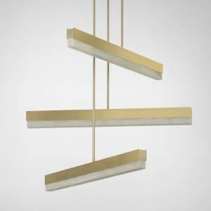 Suspension Artes Collective 600, 900, 1200