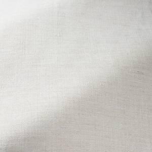 Tissu Naomie