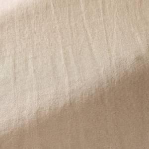 Tissu Manosque
