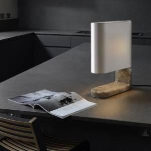 Lampe Columbo