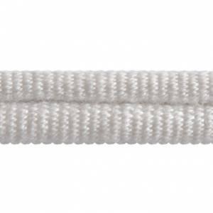 Double corde 10 mm