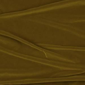 Tissu Infinity Cotton Feel