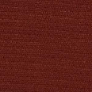 Tissu Infinity Linen Look