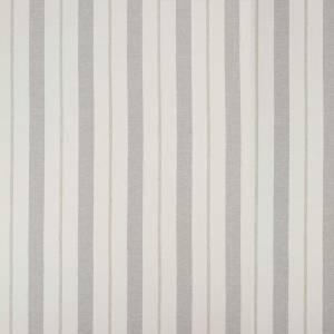 Tissu Darari Stripe