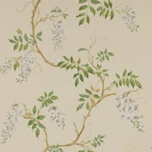 Papier Peint Alderney