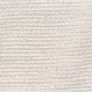 Tissu Nausicaa