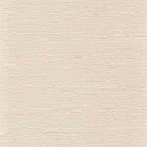 Papier peint Malacca