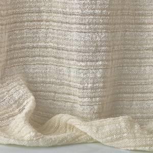 Tissu Albore