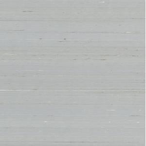 Papier Peint Dupion