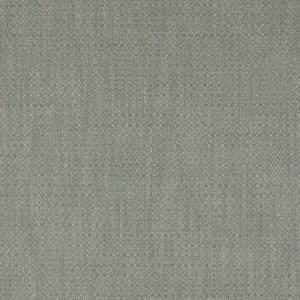 Tissu Macy