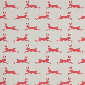 Papier Peint March Hare