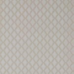 Papier Peint Lea