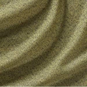 Tissu Hint
