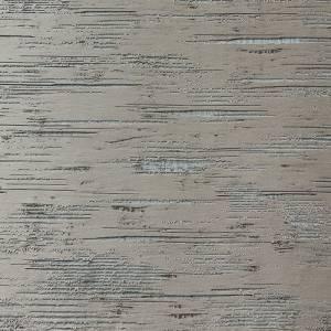 Tissu Birchwood