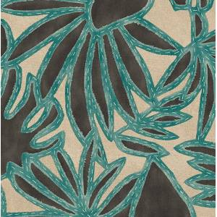 Papier Peint Botanis