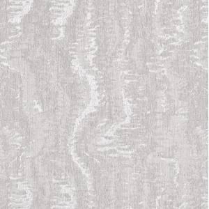 Tissu Ferro