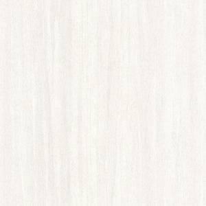 Papier Peint Woods Eucalyptus