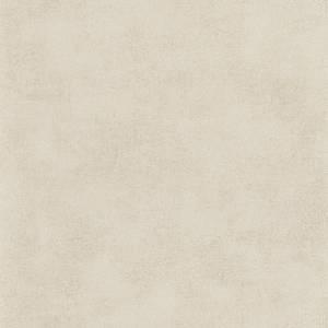 Papier Peint Massaya