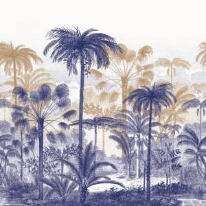 Panoramique Bosque S