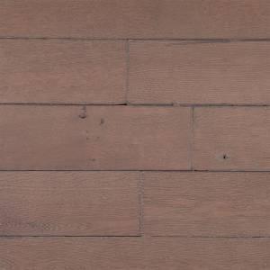 Plancher Autrefois Chêne massif huilé col N°43