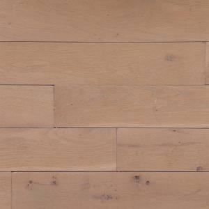 Plancher Autrefois Chêne massif huilé plancher du boulanger col N°14