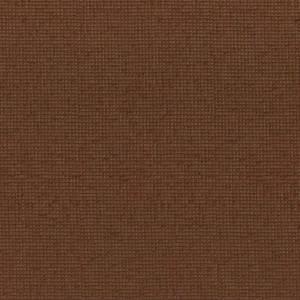Tissu Soleil Levant