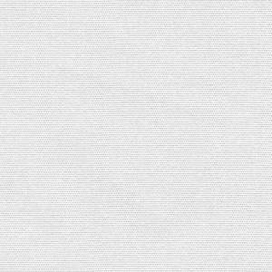 Tissu Stromboli ref TV 241