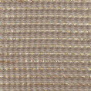 Tissu Sausalito