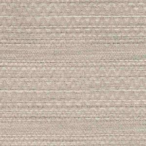 Tissu Teton