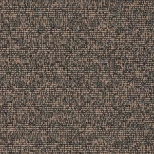 Tissu Sequence