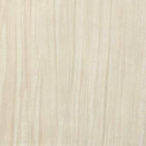 Tissu Silique