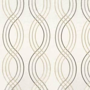 Tissu Santara