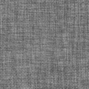 Tissu Silene
