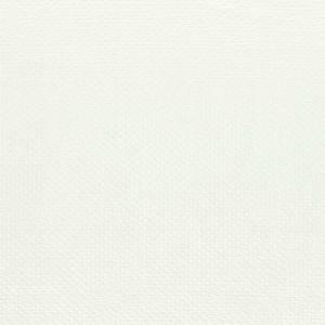 Tissu Serenade