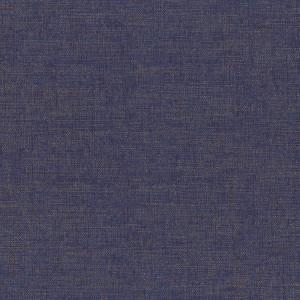 Tissu Styx